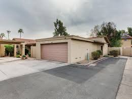 Patio Homes For Sale In Phoenix Phoenix Az Townhomes U0026 Townhouses For Sale 447 Homes Zillow