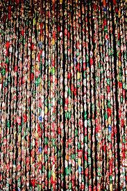 Hippie Beaded Door Curtains Best 25 Beaded Door Curtains Ideas On Pinterest Bead Curtains