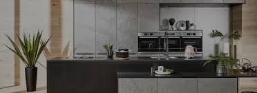 best german kitchen cabinet brands manufacturer of best german modular kitchen designs brand in