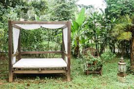 naturalmente hotel in las lajas panama a foodie u0027s paradise on the