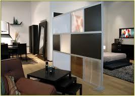 Decorating A Studio Decorating A Studio Apartment Kitchen Home Design Ideas