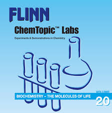 flinn chemtopic labs answer key 28 images science lab safety