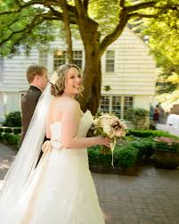 Leach Botanical Garden by Leach Botanical Gardens Wedding It U0027s Such A Romantic Setting