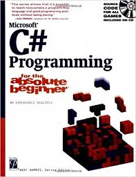 amazon com microsoft c programming for the absolute beginner
