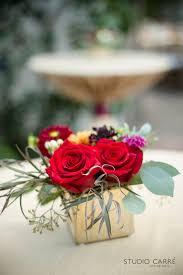 wedding flowers san diego 95 best blooming designs san diego florist images on