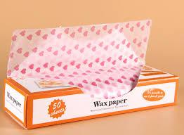 hamburger wrapping paper 200pcs lot pink heart hamburger packaging paper sandwich food