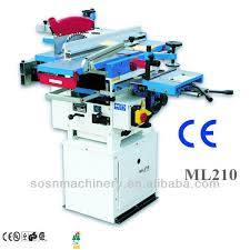 Woodworking Machine South Africa by Combination Woodworking Machines Combination Woodworking Machines