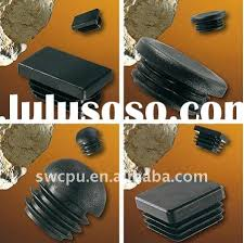 Patio Furniture Feet Inserts by Plastic Inserts For Outdoor Furniture Outdoor Furniture