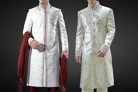 indian wedding for men