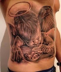 angels tattoos images best angel tattoo tatoos pinterest