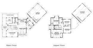 Cedar Home Floor Plans House Plans Legend Linwood Custom Homes