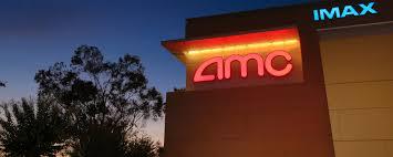 Amc Theatres Amc Eastridge 15 San Jose California 95122 Amc Theatres