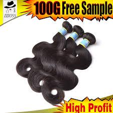 pictures of thick pubic hair bboss aliexpress hair clipper cexxy hair thick ruiyu hair pussy