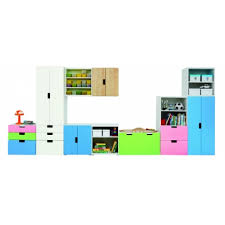Toy Storage Furniture by Furniture Multicolor Ikea Toy Storage For Lovely Furniture Ideas