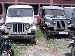 jeep vehicles list jeeps gypsy u0027s all through army auctions what when where how