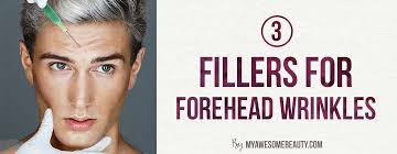 hair to hide forehead wrinkles how to get rid of forehead wrinkles fast 16 methods treatments