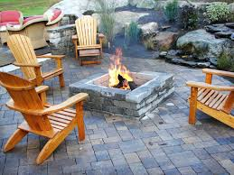 Terra Cotta Fire Pit Home Depot by Articles With Contemporary Fire Pits Uk Tag Amusing Contemporary