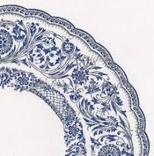 china designs elena vladimir baranoff original fine china pattern designs