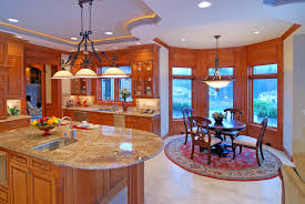 Brand New Kitchen Designs Buy A Brand New Home New Homes Jacksonville