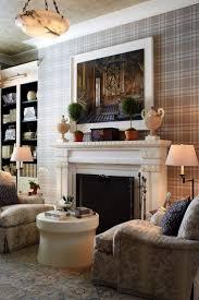 Home Design Show New York 530 Best Bedrooms Images On Pinterest Beautiful Bedrooms