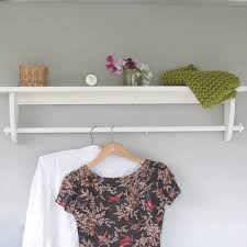 vintage on the shelf the 25 best vintage clothes rail ideas on clothes