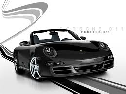 logo porsche vector photo collection porsche 911 vector wallpaper