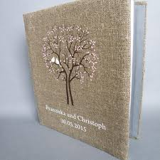 bridal shower photo album best wedding anniversary scrapbook products on wanelo