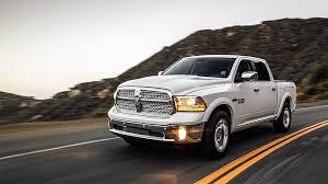 sterling dodge truck ram dealership in opelousas lafayette la sterling cjdr