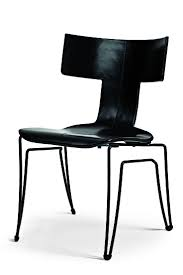 402 best furniture chairs images on pinterest chairs chair