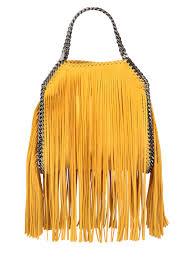 Myer Basement Dresses Stella Mccartney Stella Mccartney Women Shoulder Bags Los Angeles
