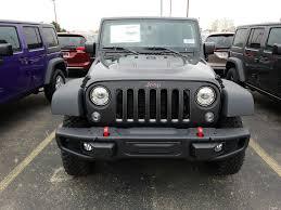 jeep jku rubicon new 2018 jeep wrangler jk rubicon recon sport utility in