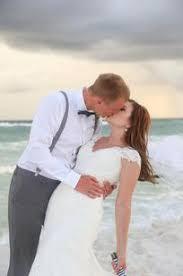 destin weddings destin weddings destin wedding packages weddings