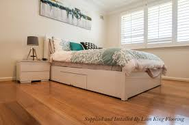 Laminate Flooring Sydney Australian Blackbutt By Nature Plus Timber Flooring Lion King
