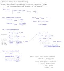 math plane word problems 2