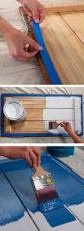 paint and stain a bench sherwin williams project center