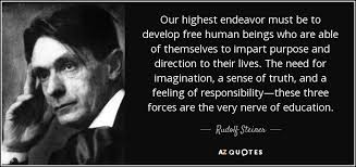 wedding quotes philosophers top 25 quotes by rudolf steiner of 142 a z quotes