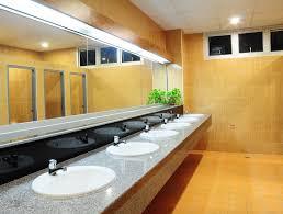 commercial bathroom ideas bathroom amazing commercial bathroom fixtures home decoration