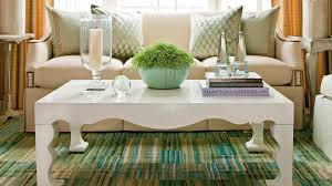lilly pulitzer home decor lilly pulitzer and pottery barn announce home decor line southern