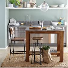 mobile kitchen islands with seating kitchen islands mobile kitchen island with seating buy kitchen