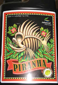 piranha advanced nutrients advanced nutrients