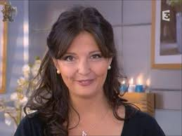 carinne teyssandier j adore cette femme cuisine a telematin