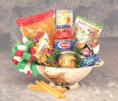 italian food gift baskets 12 best italian gift baskets images on gift basket