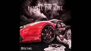 blac youngsta i smell the official audio youtube