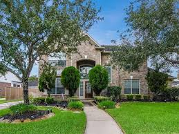 Homes For Sale In Manvel Tx by Silvercreek Homes For Sale U0026 Real Estate Manvel Tx Homes Com