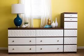 ikea malm drawers diy ikea malm mid century modern dresser sarah hearts