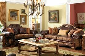aico living room set lovely the best aico living room furniture sets in cozynest home