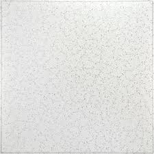 Suspended Ceiling Tile by Yes Drop Ceiling Tiles Ceiling Tiles The Home Depot