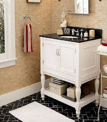barn bathroom ideas sweet pottery barn bathroom with startling accent bathroom designs