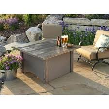 outdoor greatroom fire table the outdoor greatroom co outdoor outdoor greatroom company naples