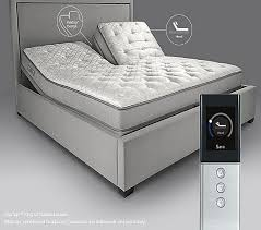 Sleepnumber Beds The Flexfit And Flexfit Plus Adjustable Bases Are Manufactured By